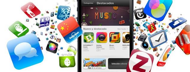 http://www.appdesignbook.com/es/contenidos/las-aplicaciones/